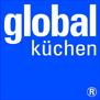 Global Kuechen Logo