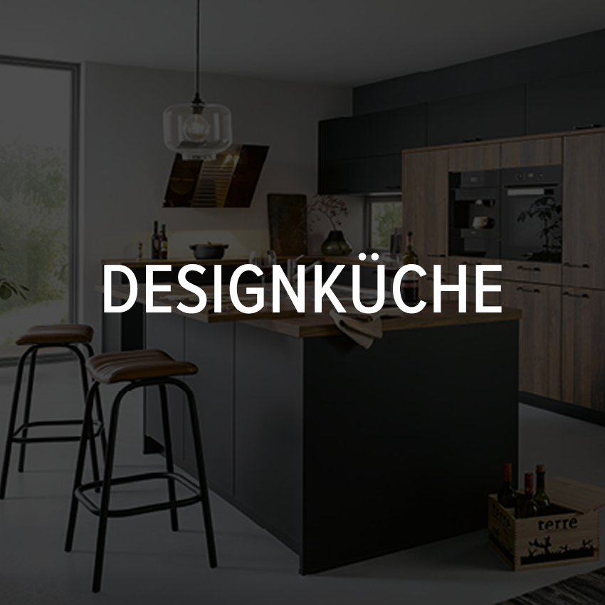 Design Titel