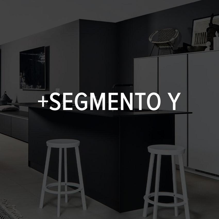 SegmentoY Titel