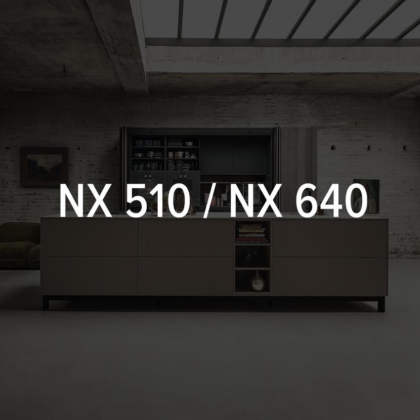 Nx 510 640 Titel