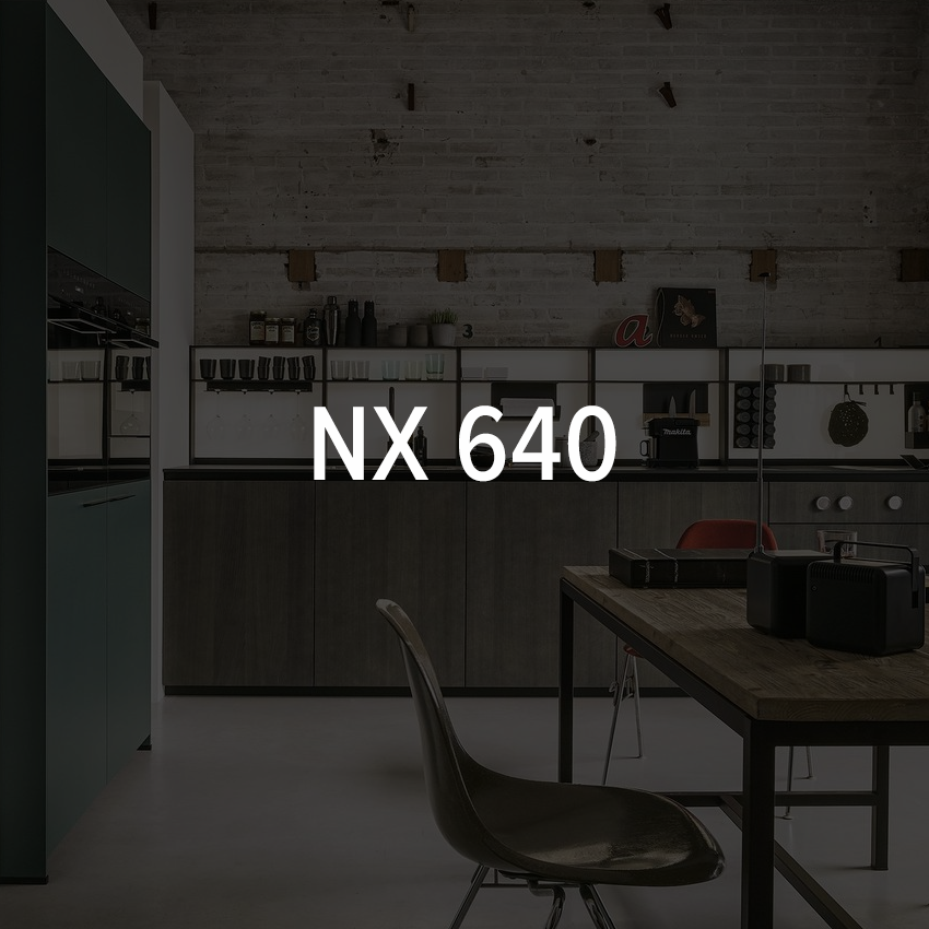 Nx 640 Titel