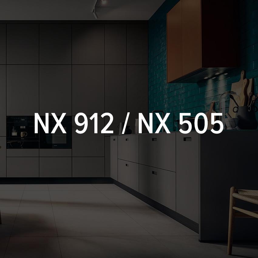 Nx912 505 Title