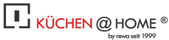 KÜCHEN @ HOME in Freiburg
