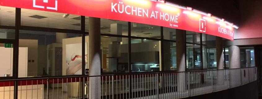 Küchenstudio Freiburg